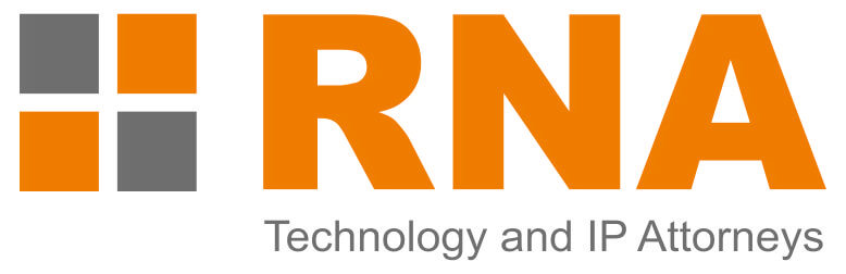 RNA Technology and IP Attorneys