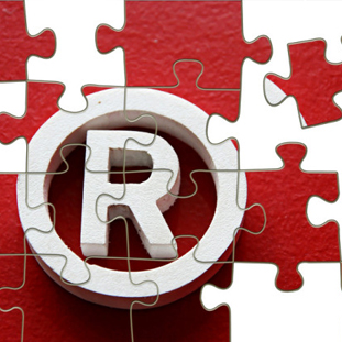 Filing Trademark Application in India