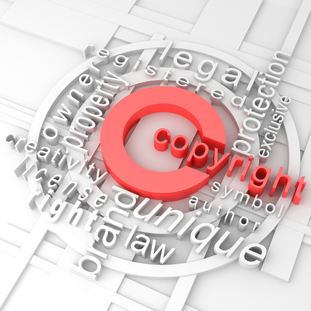 Filing Copyright Application in India