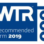 World Trademark Review (WTR) has ranked RNA, Technology and IP Attorneys in their Silver Band category for IP protection in India- enforcement and litigation for 2019 edition of the WTR 1000.